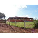Rural - Ref: 124979