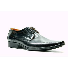 3f210fc82a6e7 Zapato De Vestir Hombre Ragazzi - Zapatos en Mercado Libre Argentina