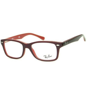 dd90b65a0ee91 Ray Bam Infantil Armacoes - Óculos no Mercado Livre Brasil