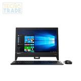 Computador All In One Aio 310-20iap Lenovo Incluye Iva Y Gar