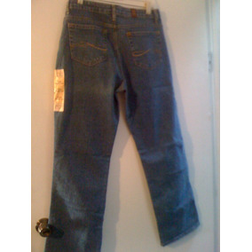 Jeans Stretch Talla 10 (36)