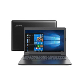Notebook 15 Lenovo B330 Core I5-8450u 8gb 1tb Win10 Pro