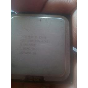 Procesador Intel E2180