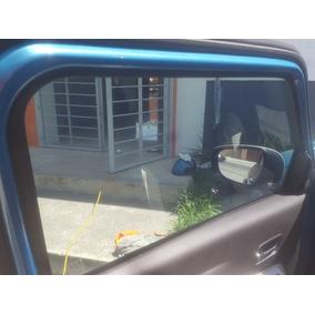 36e6945840 Polarizados De Autos A Domicilio Jalisco en Mercado Libre México