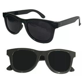 217dfea9c277b Óculos Infantil Quadrado Menino Menina Colorido Fashion Moda · R  34 60