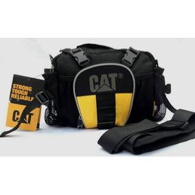 Bolsos Cruzados Cat Bandoleros