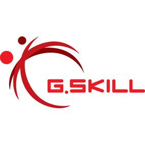 Kit De 4gb De Memoria Gskill Ddr2 - 1066 Mhz