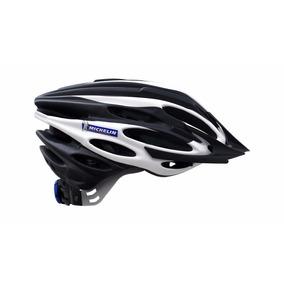 Casco Bicicleta Michelin Mx2 Mtb