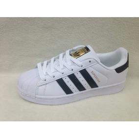 7c367b73b2c70 Zapato Adida Superstar - Zapatos Adidas en Mercado Libre Venezuela