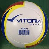 7efc68d40b Max 1000 Bola Penalty Futsal - Futebol no Mercado Livre Brasil