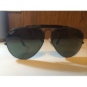Oculos Cacador De Sol - Óculos no Mercado Livre Brasil dc37ddd93e