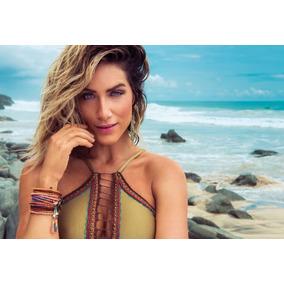 Biquini New Beach - Biquinis Feminino no Mercado Livre Brasil 940f847ec2