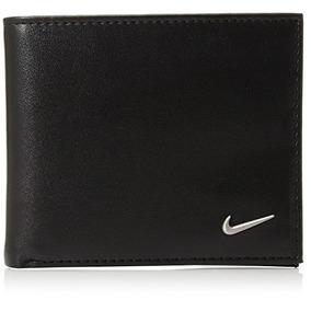 Nike Billetera Para Hombre