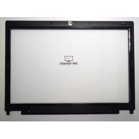 Moldura Tela Notebook Positivo Z87 Z85 Z63 Z61