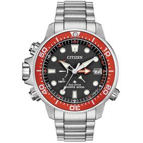 28fd6ddaa6c6 Reloj Pucca Rojo Deportivo Para Relojes - Relojes Pulsera Masculinos ...