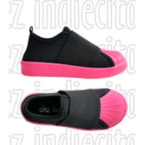 Zapatillas Diez Indiecitos N 32 - Ropa y Accesorios en Mercado Libre ... d5bef798de7