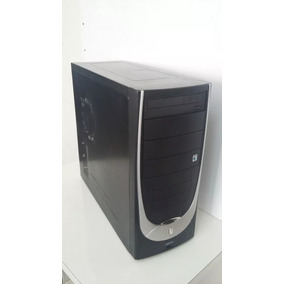 Micro Desktop Amd Athlon 64 X2