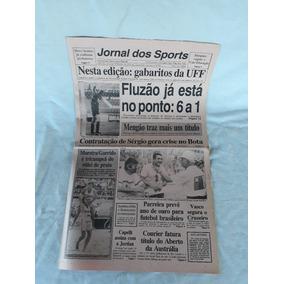 Camisa Fluminense 1993 - Coleções e Comics no Mercado Livre Brasil 85917b2548725