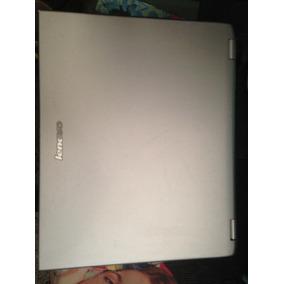 Lapto Lenovo 3000 C200