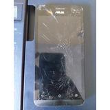 Celular Asus Zenfone 5