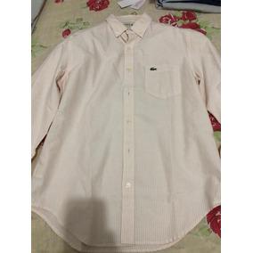 Camisa Masculino em Alagoas no Mercado Livre Brasil 7c212063061