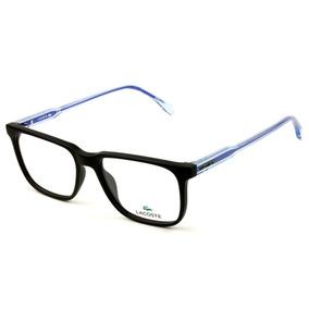 e7c451b2c5b9f Óculos De Grau Hb 93055 002 - Óculos no Mercado Livre Brasil
