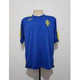 32fac1392a Camisa Da Seleção Da Italia 2006 Oficial - Camisas de Seleções de ...