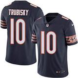 Camisa Futebol Americano California Golden Bears - Esportes e ... 46de4d7c01529