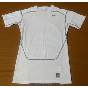 e0b80bd21a Camisa Social Nike - Camisa Masculino