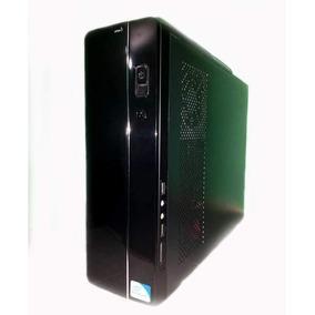 Desktop Ssd500gb Dual Core 3.0ghz 4gb Ram Video 1gb 64 Bits
