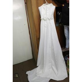 3e29c818f Venta De Vestido Novia En Concepcion - Vestidos De novia Largos de ...