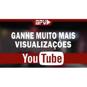 Marketing Digital Para Vídeo Ou Canal