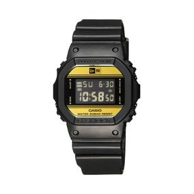 Relogio Casio G-shock New Era 46955