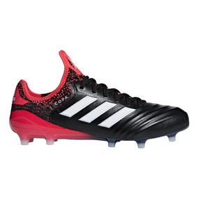 purchase cheap ce608 073a0 adidas Copa 18 1 Fg Cleat Men
