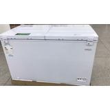 Congelador Premium Dual 425l 2 Puertas Pfr150x Blanco