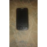 Celular Lg D157f Android