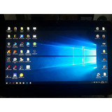 Pc All In One Touch Dell Inspiron 2305
