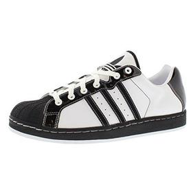 6ba2d512942 Zapatos Ultrastar Estilo Zara Bershka - Ropa y Accesorios en Mercado ...