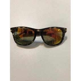 5d80b1f00cd5f Oculos Vans Spicoli De Sol - Óculos no Mercado Livre Brasil