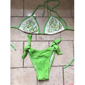 e0fc95b4188d Trajes De Baño,bikinis,tankinis,salidas De Playa Brasileños - Trajes ...