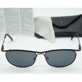 Oculos De Sol Masculino Polarizado Original Demolidor - Óculos no ... de05ac65f1