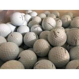 Pelotas De Golf Usadas Titleist Provi 48 Bolas