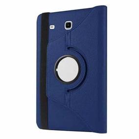 Capa Case Tablet Galaxy Tab E 9.6 T560 T561