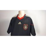 Camisa Alemanha 2010 - Camisa Alemanha Masculina no Mercado Livre Brasil fa91d901143db