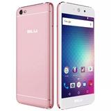 Celular Smartphone 100% Original Blu Dual Cam 5mp 3g 8gb