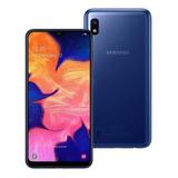Smartphone Samsung A 10