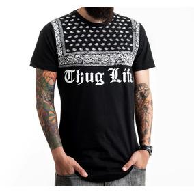 Camisa Camiseta Oversized Longline Masculina Ny Kings Swag bb165f05d97