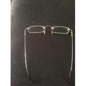 778fcd964531e Armacao Oculos Grau Vizani - Mais Categorias em Paraná no Mercado ...