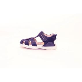 ea5bec439e5 Zapatos Biorelax Hecho En Espana Otras Marcas - Zapatos para Niñas ...