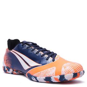 Chuteira Futsal Penalty Victoria - Chuteiras Azul no Mercado Livre ... 3a429ad76e118